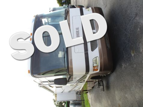2005 Holiday Rambler Admiral SE A * 30PDD in Hudson, Florida
