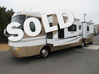 2005 Holiday Rambler Neptune  36PDQ Bend, Oregon