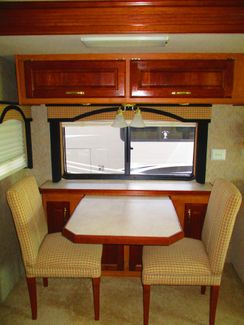 2005 Holiday Rambler Neptune 36PDD  city Florida  RV World of Hudson Inc  in Hudson, Florida