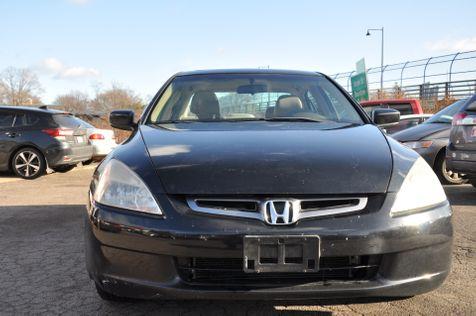 2005 Honda Accord EX-L in Braintree