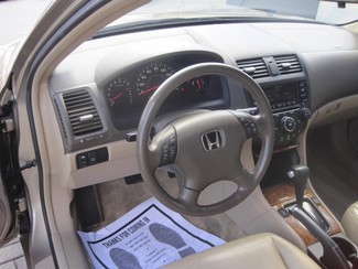 2005 Honda Accord EX-L V6 AT Chamblee, Georgia 28