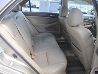 2005 Honda Accord EX-L V6 AT Chamblee, Georgia 33
