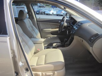 2005 Honda Accord EX-L V6 AT Chamblee, Georgia 35