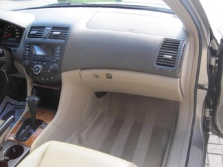 2005 Honda Accord EX-L V6 AT Chamblee, Georgia 37