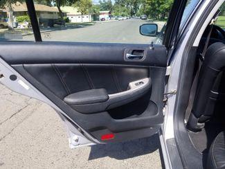2005 Honda Accord EX-L V6 Chico, CA 11