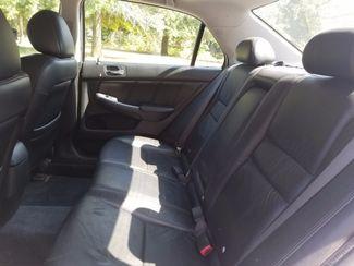 2005 Honda Accord EX-L V6 Chico, CA 12