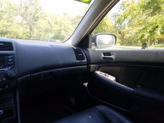 2005 Honda Accord EX-L V6 Chico, CA 17