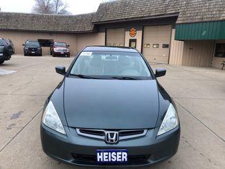2005 Honda Accord EX-L  city ND  Heiser Motors  in Dickinson, ND