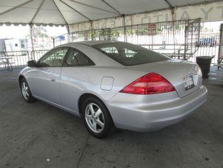 2005 Honda Accord EX-L Gardena, California 1