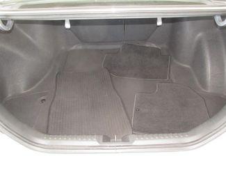 2005 Honda Accord EX-L Gardena, California 11