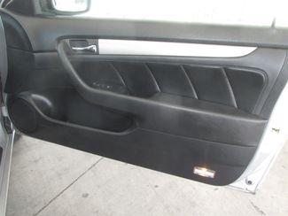 2005 Honda Accord EX-L Gardena, California 13