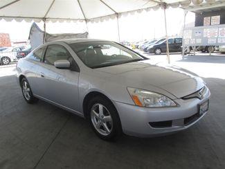 2005 Honda Accord EX-L Gardena, California 3