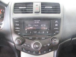 2005 Honda Accord EX-L Gardena, California 6