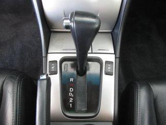 2005 Honda Accord EX-L Gardena, California 7