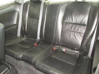 2005 Honda Accord EX-L Gardena, California 10
