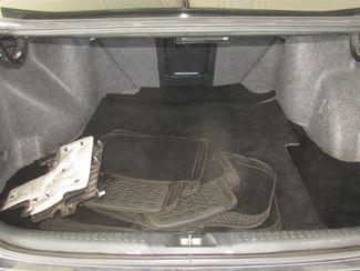 2005 Honda Accord EX-L with NAVI Gardena, California 11