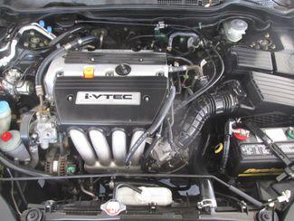 2005 Honda Accord EX-L with NAVI Gardena, California 15