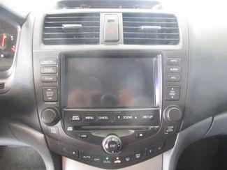 2005 Honda Accord EX-L with NAVI Gardena, California 6