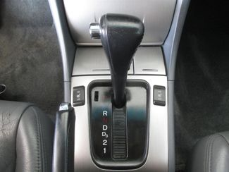 2005 Honda Accord EX-L with NAVI Gardena, California 7