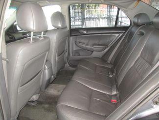 2005 Honda Accord EX-L with NAVI Gardena, California 10