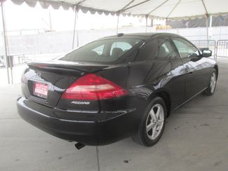 2005 Honda Accord EX-L Gardena, California 2
