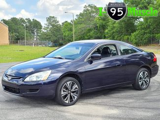2005 Honda Accord EX-L V6 in Hope Mills, NC 28348