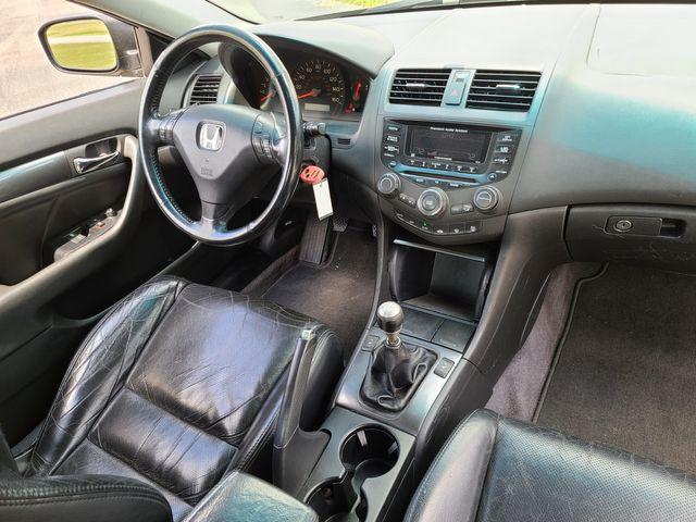 2005 Honda Accord EX-L V6 in Hope Mills, NC 28348