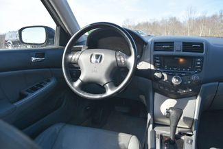 2005 Honda Accord Hybrid Naugatuck, Connecticut 16