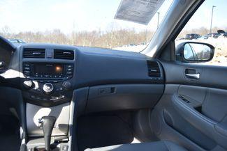 2005 Honda Accord Hybrid Naugatuck, Connecticut 18