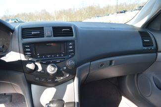 2005 Honda Accord Hybrid Naugatuck, Connecticut 21