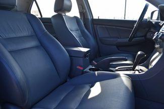 2005 Honda Accord Hybrid Naugatuck, Connecticut 8