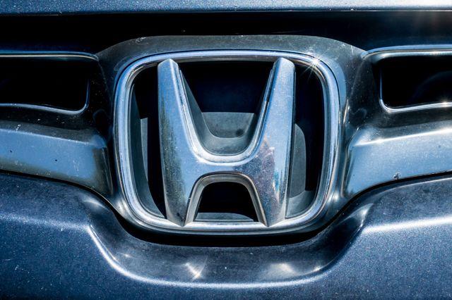 2005 Honda Accord Hybrid in Reseda, CA, CA 91335