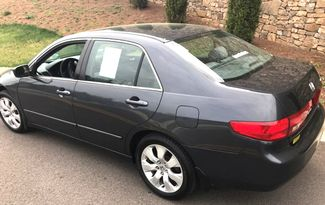 2005 Honda-Auto! Cold Ac! Mint! Accord-$2995!! BUY HERE PAY HERE! LX-CARMARTSOUTH.COM Knoxville, Tennessee 5