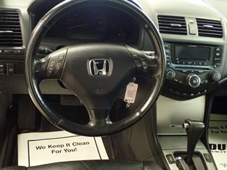 2005 Honda Accord EX-L V6 Lincoln, Nebraska 7
