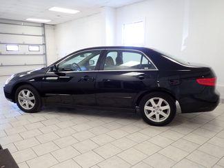 2005 Honda Accord LX Lincoln, Nebraska 1