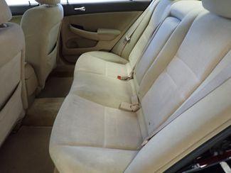 2005 Honda Accord LX Lincoln, Nebraska 3