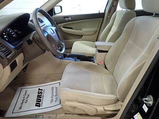 2005 Honda Accord LX Lincoln, Nebraska 5