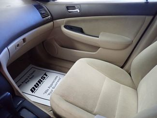 2005 Honda Accord LX Lincoln, Nebraska 6