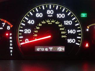 2005 Honda Accord LX Lincoln, Nebraska 8