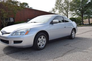 2005 Honda Accord LX in Memphis, Tennessee 38128