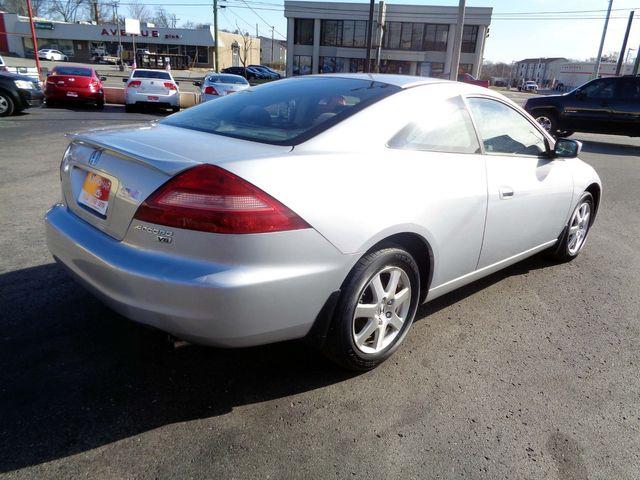 2005 Honda Accord LX V6 SE in Nashville, Tennessee 37211