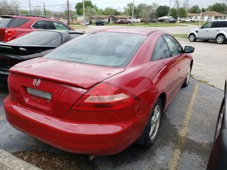 2005 Honda Accord LX SE  city TX  Randy Adams Inc  in New Braunfels, TX