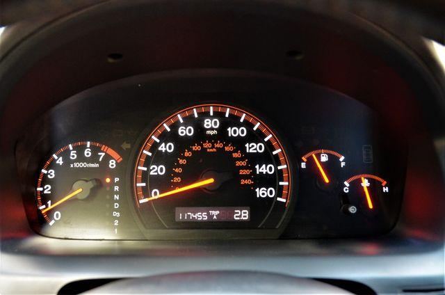 2005 Honda Accord EX-L V6 in Reseda, CA, CA 91335