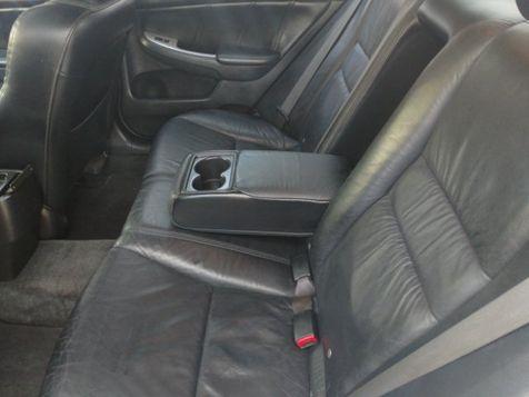 2005 Honda Accord EX-L V6 | San Luis Obispo, CA | Auto Park Sales & Service in San Luis Obispo, CA