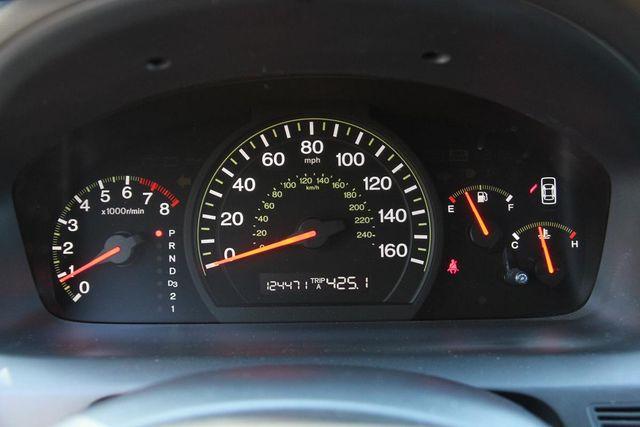 2005 Honda Accord LX Santa Clarita, CA 15