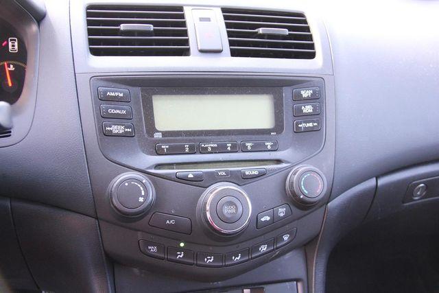 2005 Honda Accord LX Santa Clarita, CA 21