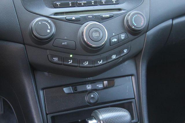 2005 Honda Accord LX Santa Clarita, CA 22