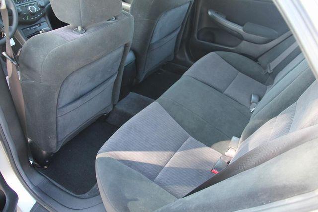 2005 Honda Accord LX Santa Clarita, CA 18