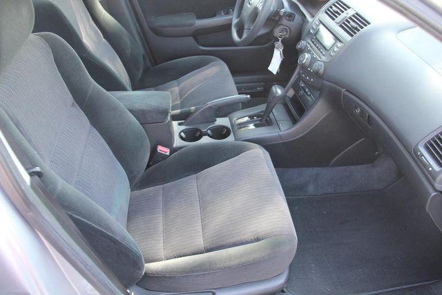 2005 Honda Accord LX Santa Clarita, CA 17