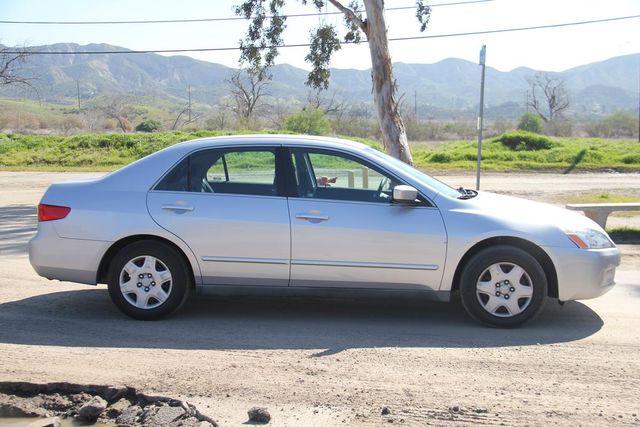 2005 Honda Accord LX Santa Clarita, CA 13
